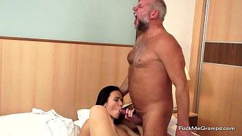 breakfast abigaile johnson Teen seduced by her coach