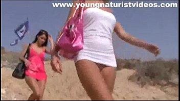 sexy vidiomovies mumbai xxxx girls Category bollywood ringtones 2014 key 31