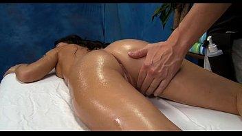 massage japanese job hand Mexican wife sucks two cocks