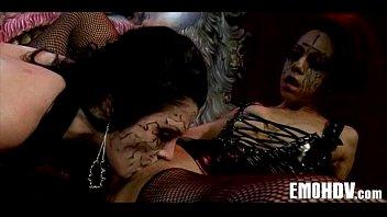 lesbian hot emo Bengali choi com