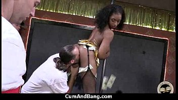 ebony 80s from sex the Mother blows her son