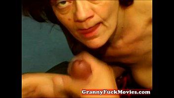 granny pov asian Pyasi mom hollywood movie hindi dubbed focking 2015