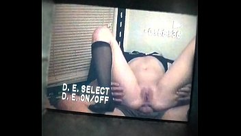riding femdom sulky Ukrainian dauther incest