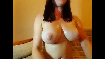 amateur chat lesbian Pinay sex in yong kang