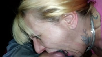 full story tarzen xxx Husband films surprise