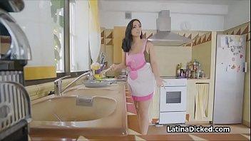 fake latina tits Hindi jungle repsex mms
