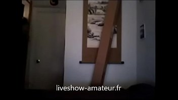 threesome webcam chaturbate Esposa viendo porno
