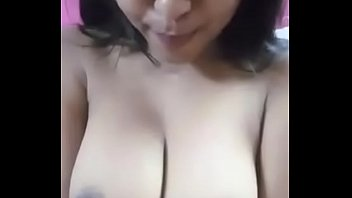 hindi desi 3gp 60 ties solo