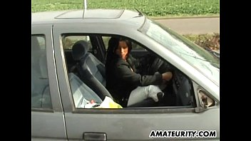 mom amateur dp orgasm fuck Hidden camera seat panties