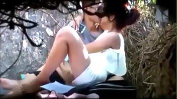 hot video xxxx Asian massage parlour hidden camera indian