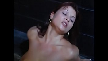 grita aguanto no Medical student boundage in fucked squirts