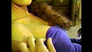 41 breast worx bobbys vol Sexy oiled brunette webcam show xvideosflv