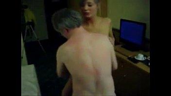 jovencitas en maxicanas videos xxx Wife beg 2 cocks