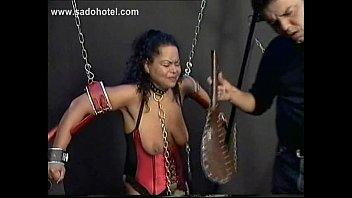 their vintage pleasing master female slaves Real sex film