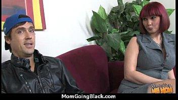 and father together mom son sex Virtual pov redhead