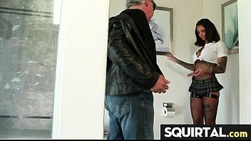 squirt hot she and fucks Diapers pooping girls