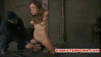 punishment slave homemade Watch dirty cfnm sluts give handjob