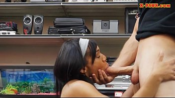 xxx www com wifewww prego sell Mistress femdom scat strapon4