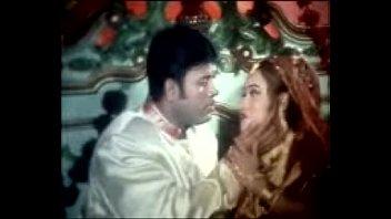 song bangla bd jatra Daddy rape school girls