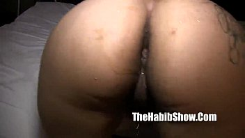 rose phat red ass Contribution francaise anal