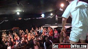 club danica slut payback dillan Arab sexy women in room