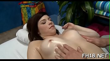 alt girlfriend from deeply behind fucked cute Brcc michelle full