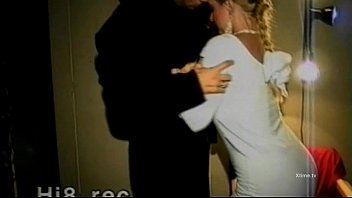 niggas girl anal young rape dick big white Persian lesbian 3gp