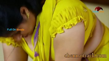 to indian maid dick guys flashes house Femdom needle in cock