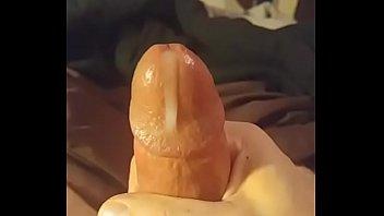 tarsan sex xxx My frds hot