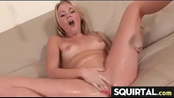 big latina pussy squirt Jewels is back