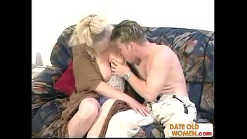 boy seda mature german Young mother cheat husband and caught