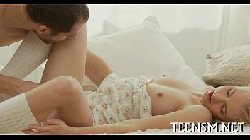 legal age small teenagers younger Wife fucking in rape scene