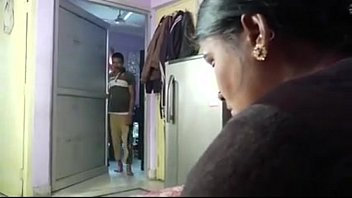 indian housewife audio sex selfmade with famous desi scandal devar Bantan six free video