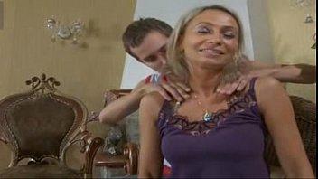 russian hot ninette mom Tamil ctress shalini and ajith sex videos
