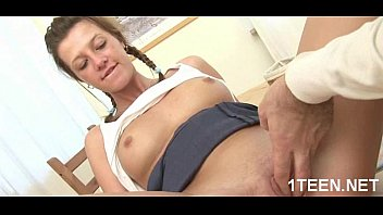 cllothes girls removing Two big black asses bounce on one dick f70