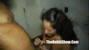 licks real my dad daddy young pussy Laura sasha foot worship