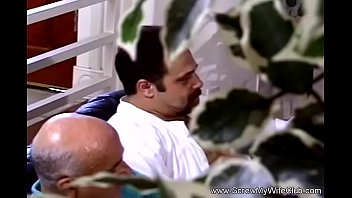 blond wife gag submission Young boy drunk sleeping