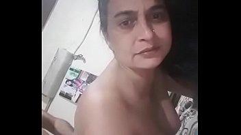 apu biswas sexcom Lesbian fuckin with dildo
