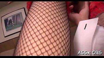 phoebe tonkin sex Marathi sxe video3
