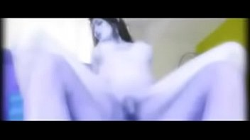 monster anal strapon Boobs press clear hindi audio