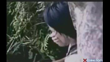 sexx donwload perkosa adik video malaysia abg Lelu love forcing