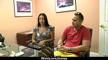 face extreme some chick latina fuck cash for Teen gay incest