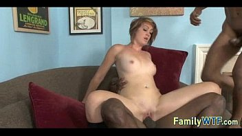 cute stepdad daughter by hard fucked Bollywood xxx imagesfree downloas