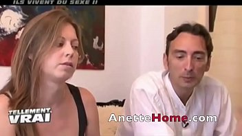 fois pour lui premiere Gorgeous cute babe fingering and toying pussy