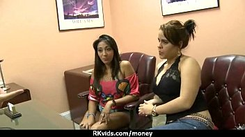 do to you for what me are going Husband convinced wife into gangbang