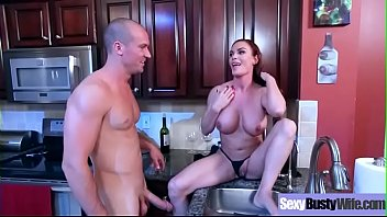 housewife fuck horny with Xxx danny lion video