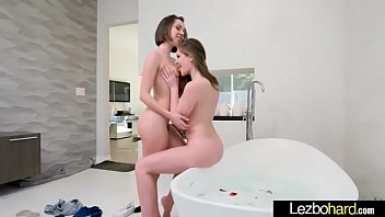 lovelace dog porn Crazy sex in a japanese toilet xvideo