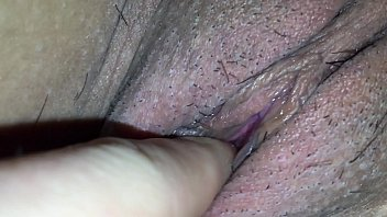 video pakistan pashto xxx Cute girls taped and fucked in hq clip 19