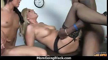 sexy mom video sson new an Gwen stefani panty porn