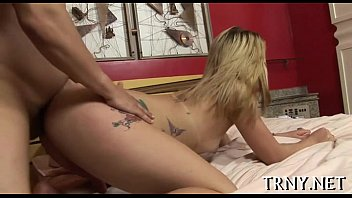 watched game strip play wives couples Black lesbians pee and squirt in mouth